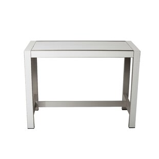 Yulganna Pub Table by Latitude Run