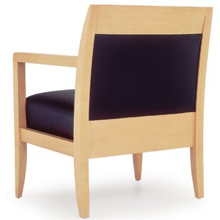 Aussie Armchair by David Edward