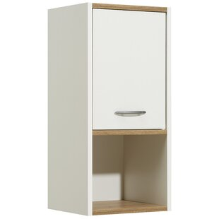 Sina 33 X 68 Cm Free Standing Cabinet By Quickset