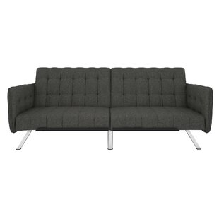 Littrell Convertible Sofa