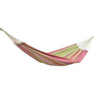 Tahiti Hammock by Amazonas