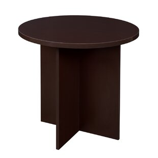 Niche Mod Round 30 Dining Table