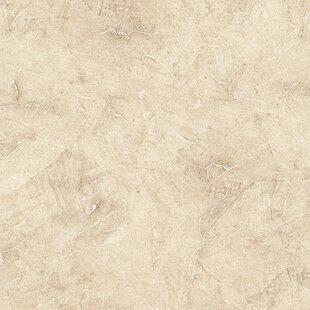 kitchen wallpaper texture. Save Kitchen Wallpaper Texture V