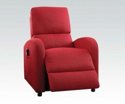 Malbon Power Recliner