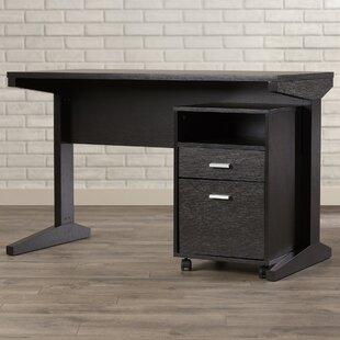 Rubio Writing Desk