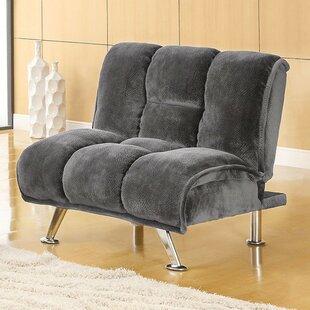 Lauren Convertible Chair