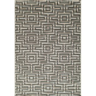 Rahul Sage Indoor/Outdoor Area Rug