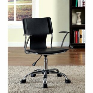 Merrydale Task Chair