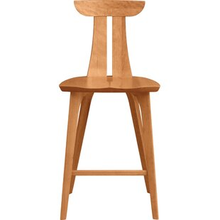 Estelle 26 Counter Stool Copeland Furniture
