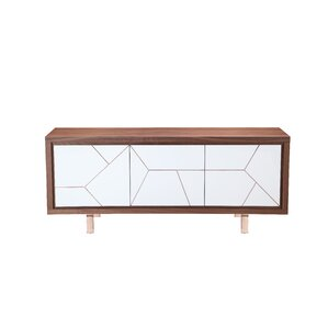 Faye Sideboard by Brayden Studio