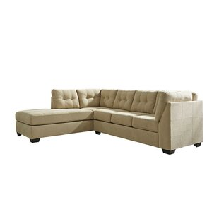Grindstaff Sectional by Latitude Run Coupon