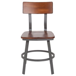 Prasad Dining Chair by Williston Forge