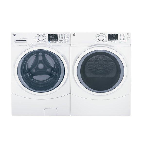 Apartment Size Washer | Wayfair