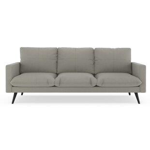 Cronk Sofa