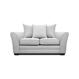 Ventura 2 Seater Sofa By Brambly Cottage