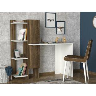 Lowrey Computer Desk By Ebern Designs