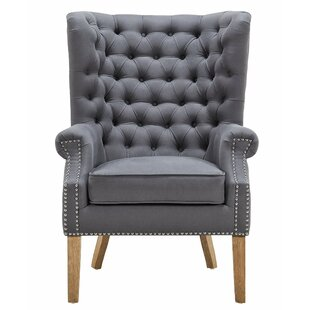 Lark Manor Adger Armchair