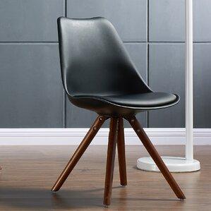 Side Chair (Set of 2) by WorldWide HomeFu..