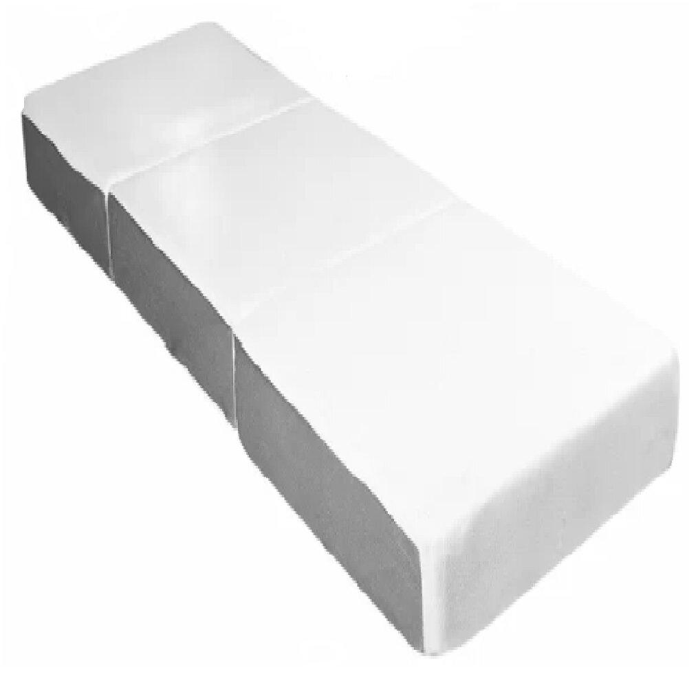 Memory Foam Twin Size Futon Mattress