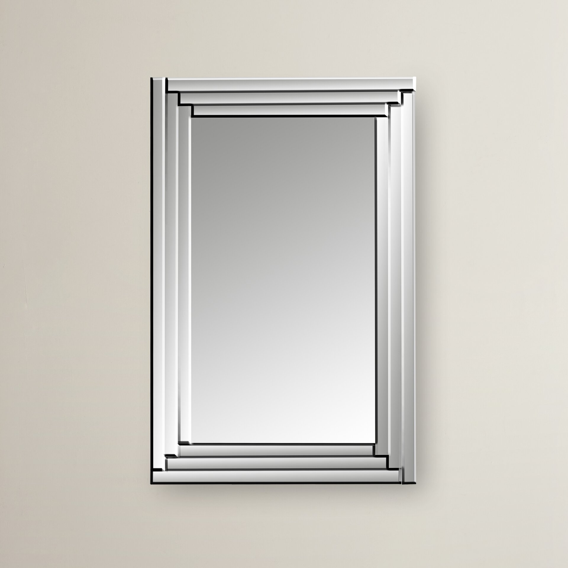 Willa Arlo Interiors Vanity Mirror Reviews