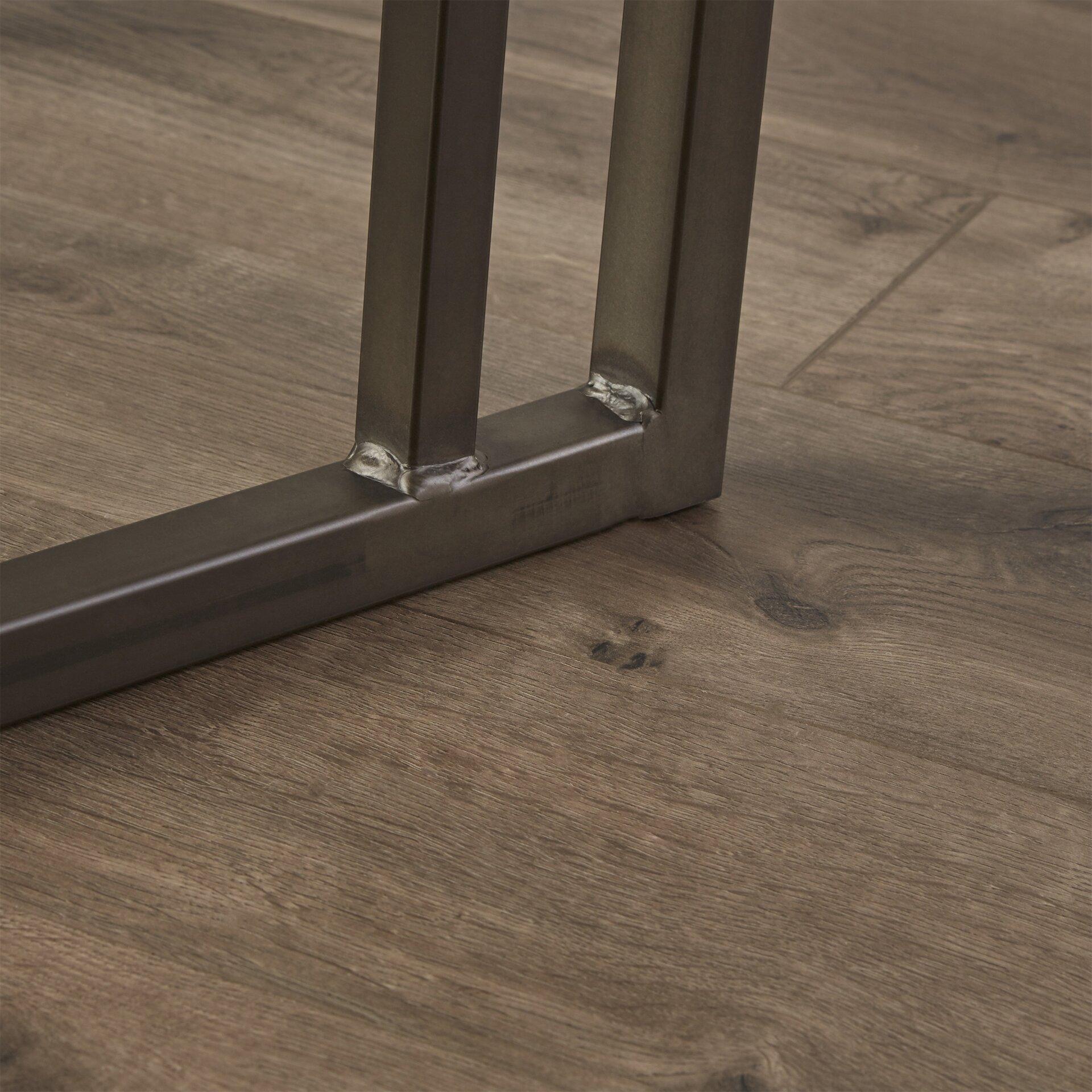 Trent Austin Design Calistoga 25 75 Quot Bar Stool Amp Reviews
