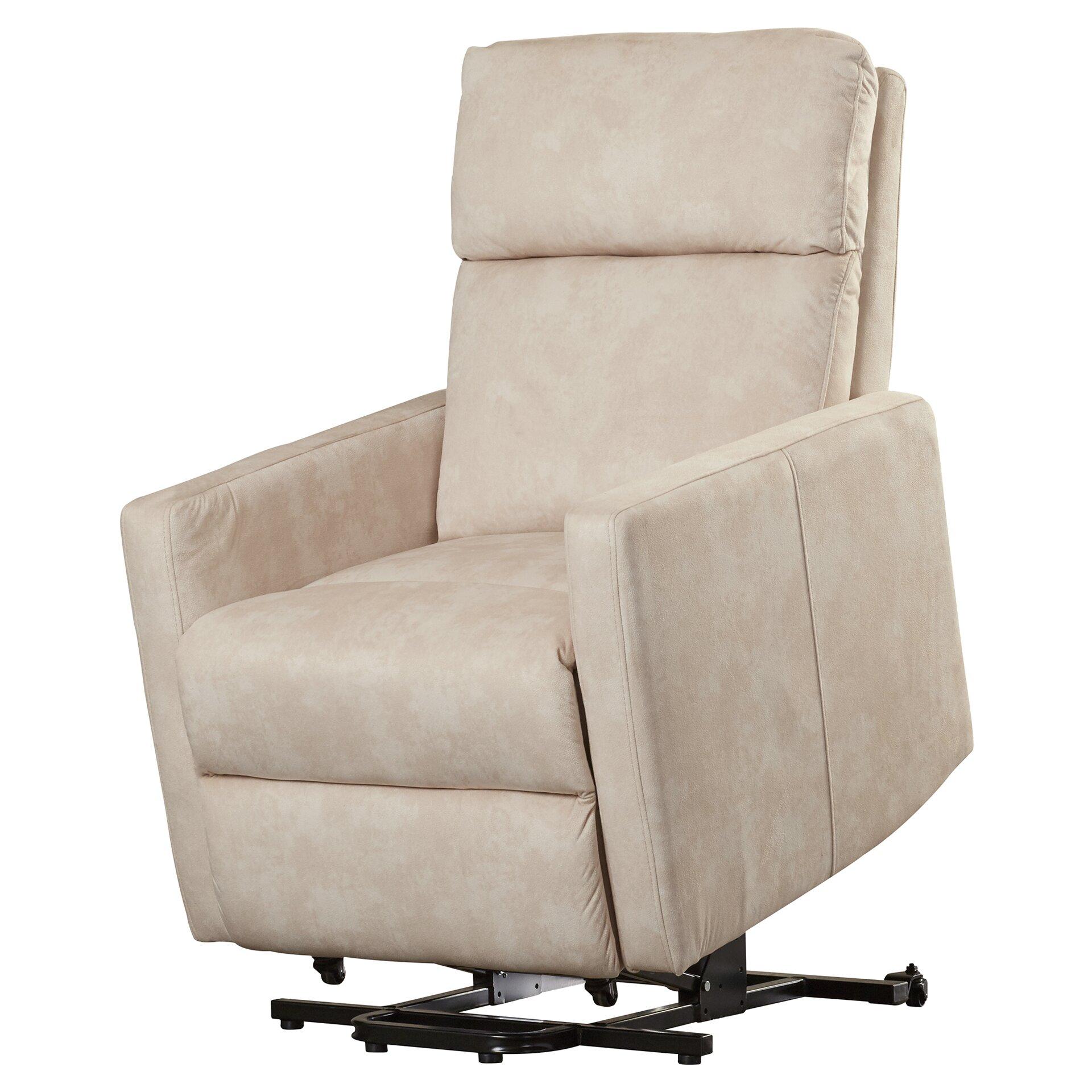 stunning albert power and lift wall hugger recliner with wall hugger recliner - Wall Hugger Recliner
