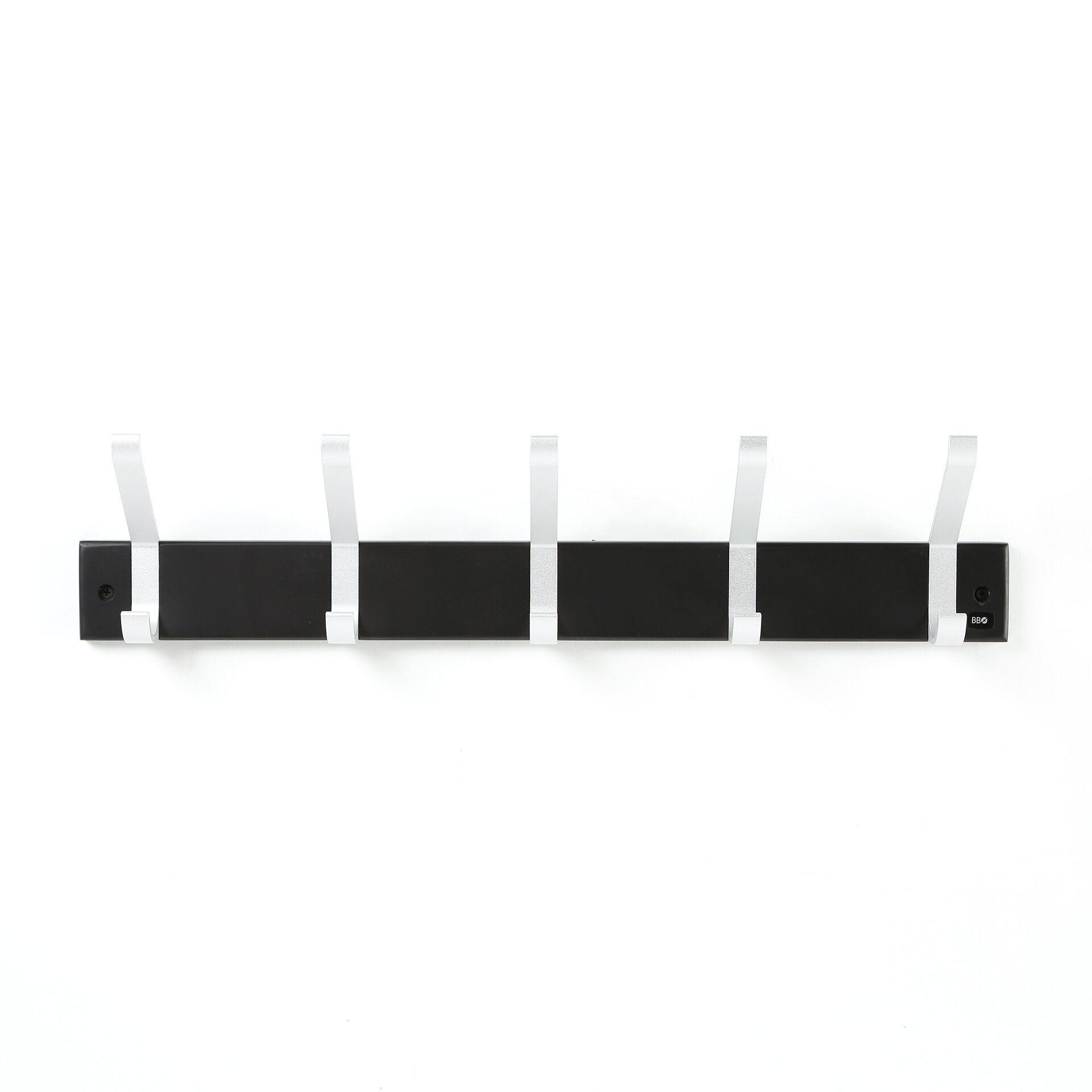 Images Of Wall Mounted Coat Rack