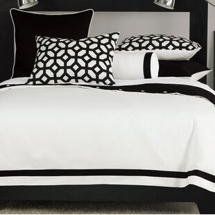 Palmer Hand Tacked Comforter by Eastern Accents