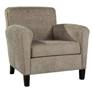 Roselyn Armchair by Hekman