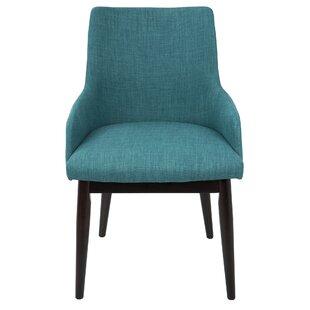 Vinton Arm Chair (Set of 2)