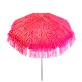 Palapa 6 Beach Umbrella