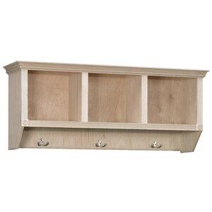 How To Build Ikea Dresser