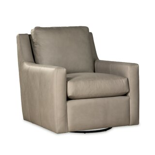 Arlo Glider Swivel Armchair by Craftmaster SKU:BC302298 Purchase