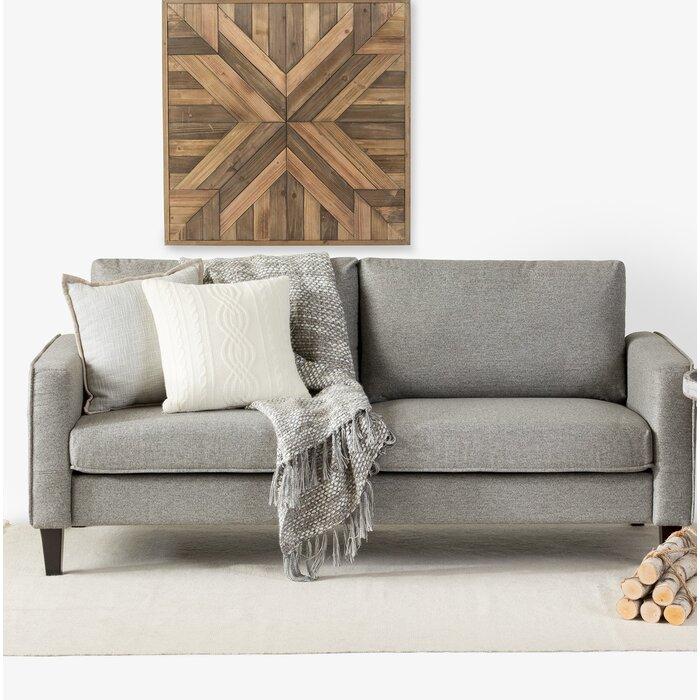Live It Cozy Sofa
