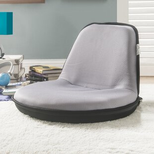 Inspired Home Co. Quickchair L..