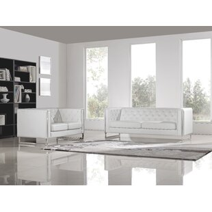 Diamond Sofa Chelsea Confi..