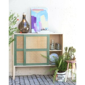Sideboard Rack von ReallyNiceThings