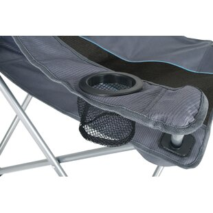 Minner Folding Chair By Sol 72 Outdoor