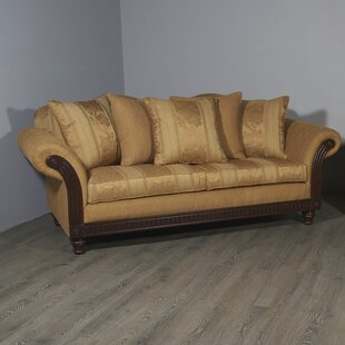 Astoria Grand Ramage Sofa