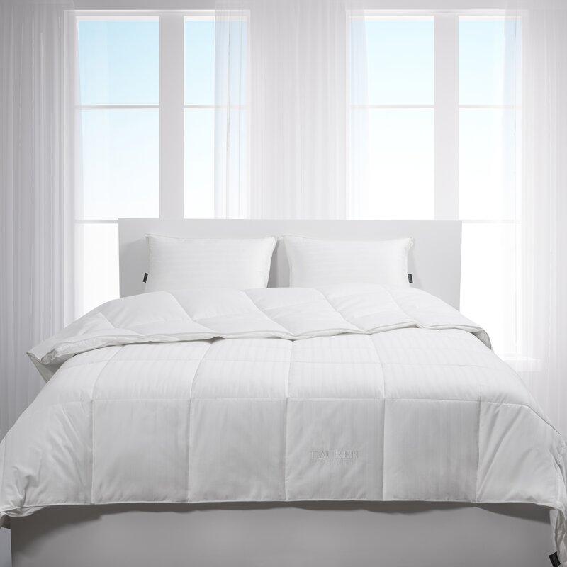 d0b282358b93e Lauren Ralph Lauren Comfort EcoSmart Down Alternative Comforter ...