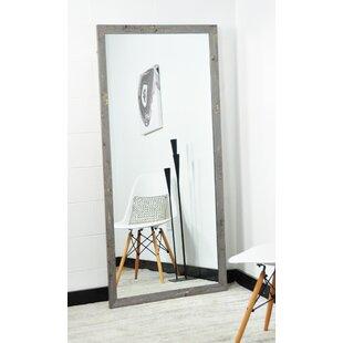 Rossa Full Length Mirror