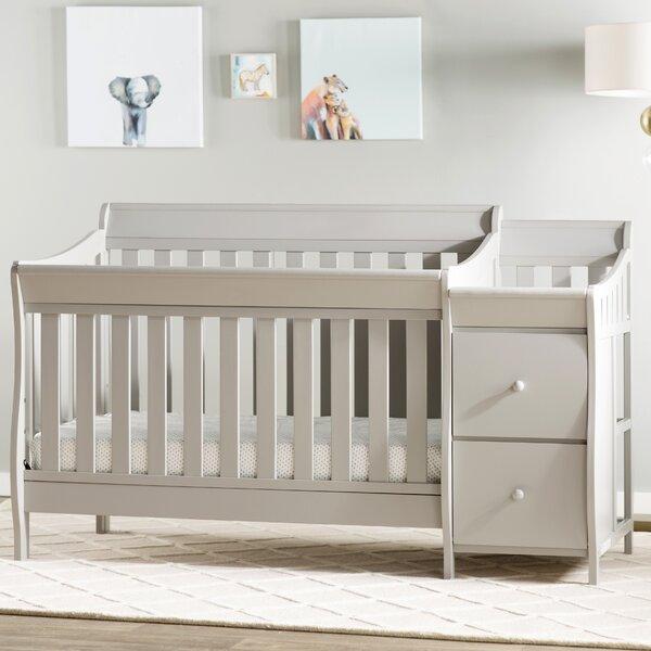 Farmhouse & Rustic Nursery Furniture | Birch Lane