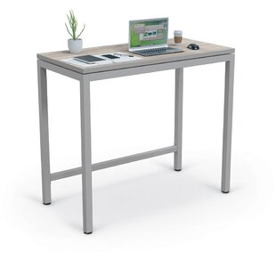 Comparison Dandoy Standing Desk ByEbern Designs