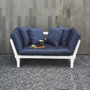 Mosinee Convertible Sofa