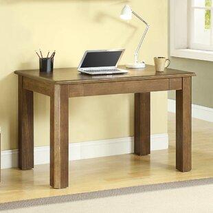 Ebern Designs Renai Writing Desk