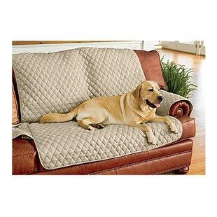 https://secure.img1-fg.wfcdn.com/im/39593612/resize-h310-w310%5Ecompr-r85/2741/27417198/t-cushion-loveseat-slipcover.jpg