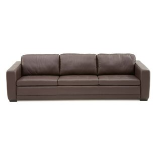 Palliser Furniture Knightsbridge Modular Sofa