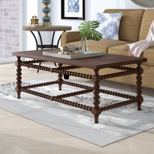 Jakayla Coffee Table