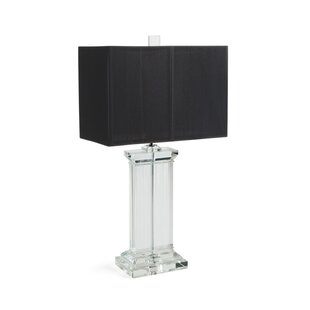 Read Reviews Catriona 26 Table Lamp By Willa Arlo Interiors