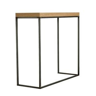 Derosa Console Table By Ebern Designs